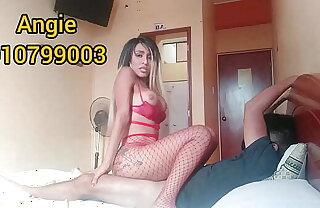 Perú - una buena chupada de pinga y bolas en el hotel de plaza norte. WhatsApp: 965886949