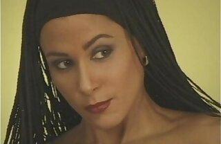 Claudia Demoro aka Reapley My Latina Teen - Paloma